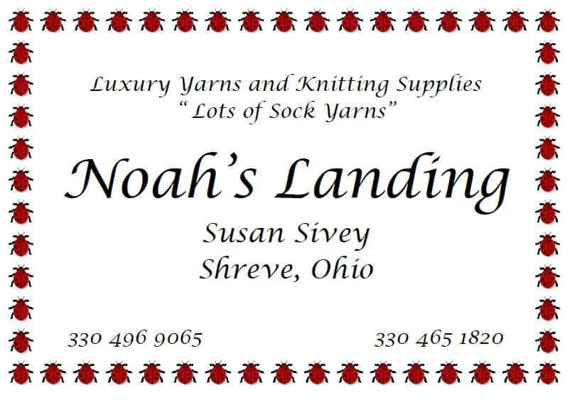 Noahs Landing jpg